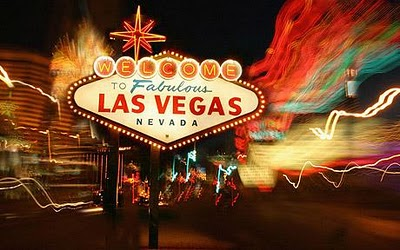and in less than a week ill be road tripping to the city of sin with a fabulous team to present swim at fashion week las vegas on valentines day - Valentines Day Las Vegas