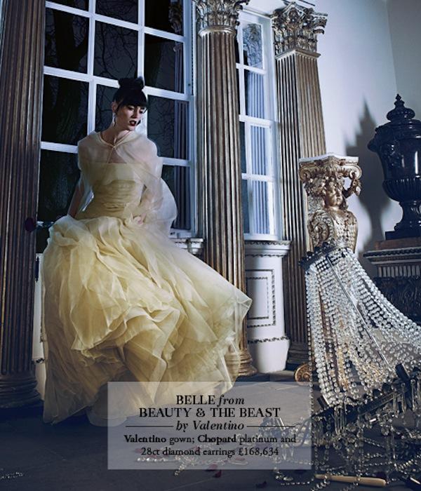 harrods-designer-disney-princesses-belle-valentino