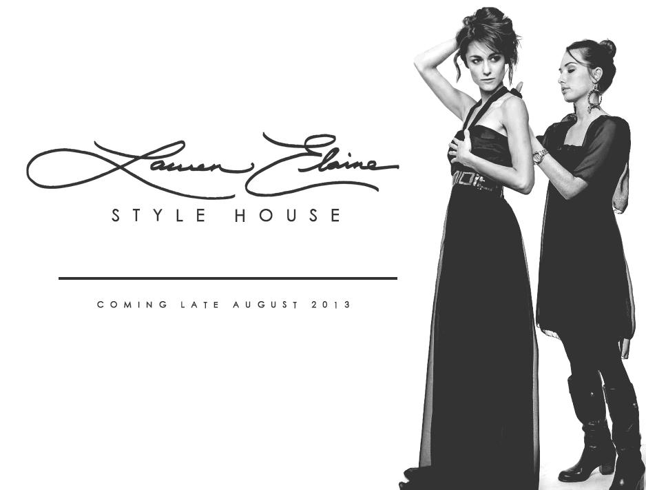 stylehousepromo