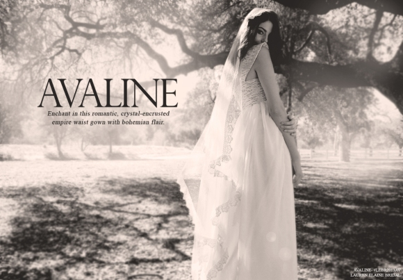 AvalineLookbookpgcover