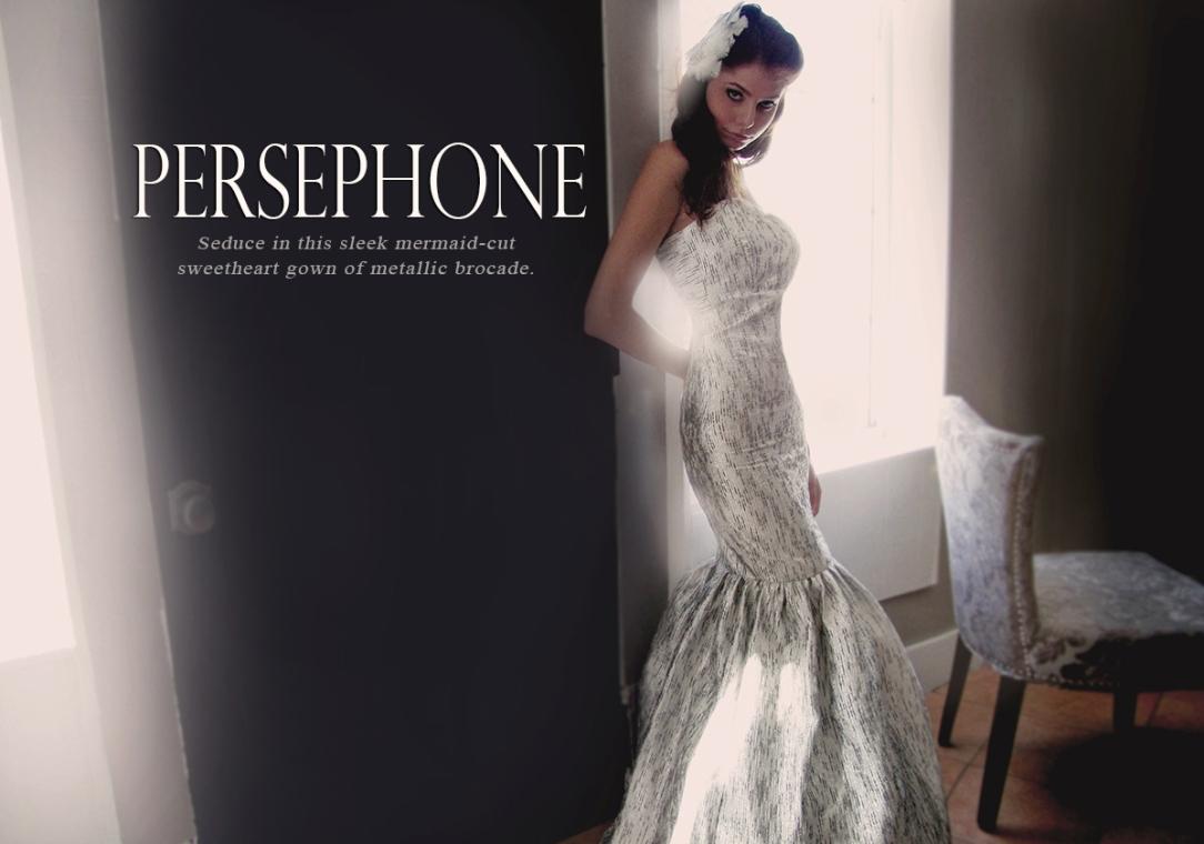 PersephoneLookbookCover