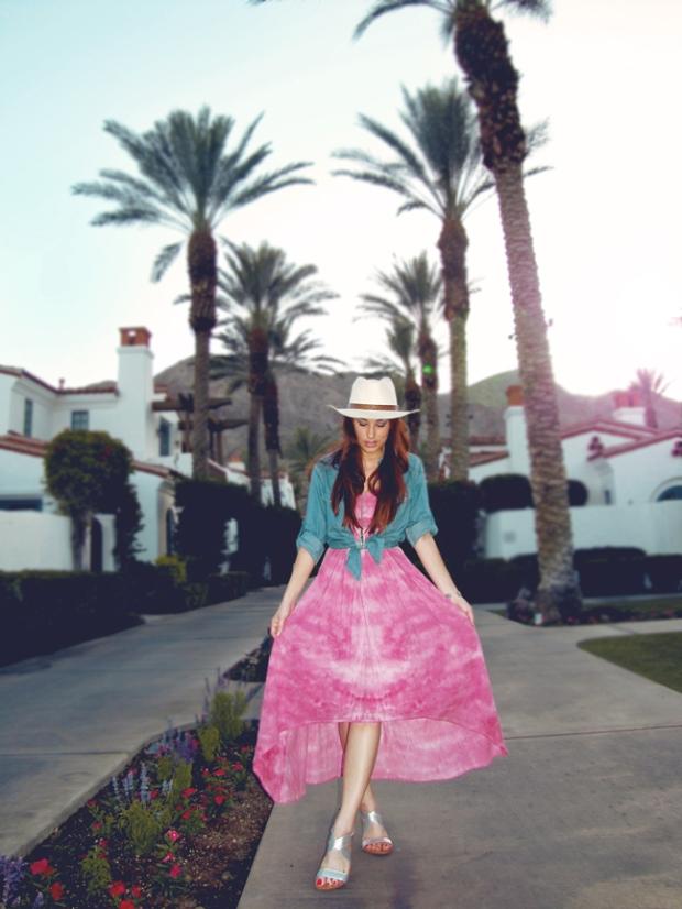 LaurenElainePowellLaQuintaDejaDress2