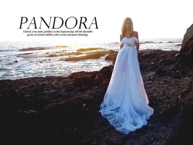 PandoraLookbookCover