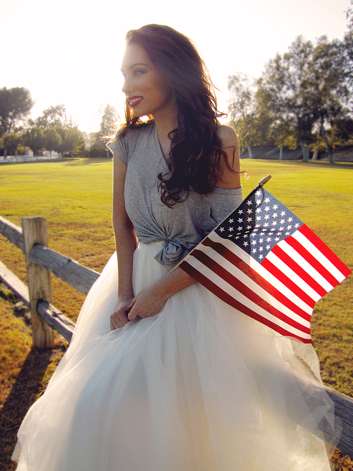 Lauren Elaine -Made int he USA - Fashion Designer