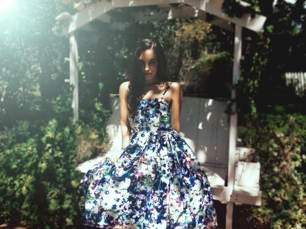 Lauren Elaine montecito wedding santa barabara
