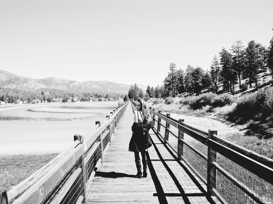 lauren elaine big bear lake