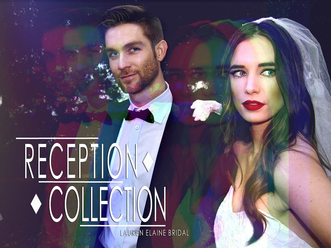 LaurenElaineBridalReceptionCollectionLOOKBOOKpg1