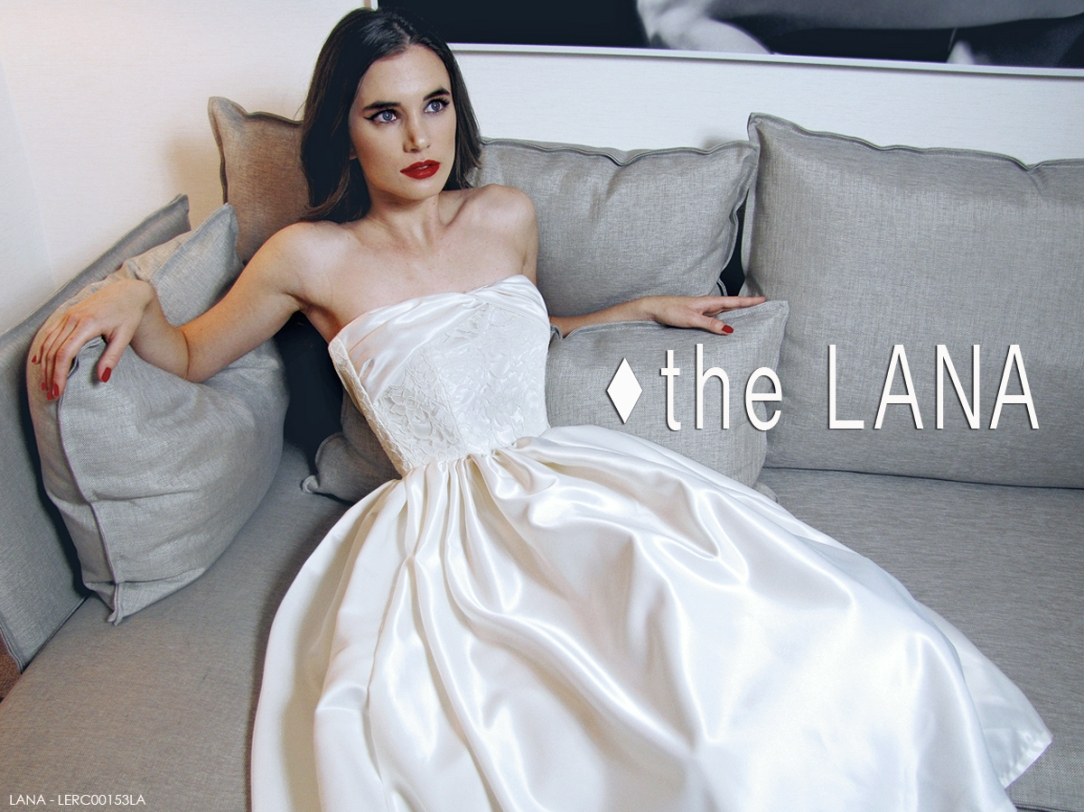 LaurenElaineBridalReceptionCollectionLOOKBOOKpg16