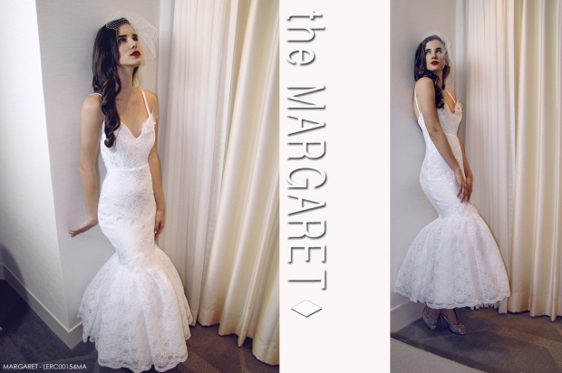LaurenElaineBridalReceptionCollectionLOOKBOOKpg23