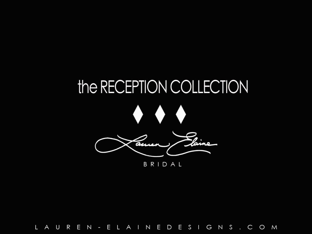 LaurenElaineBridalReceptionCollectionLOOKBOOKpg28