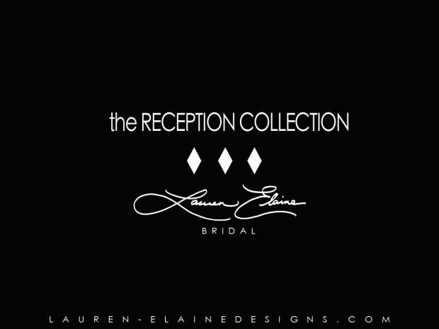 LaurenElaineBridalReceptionCollectionLOOKBOOKpg28