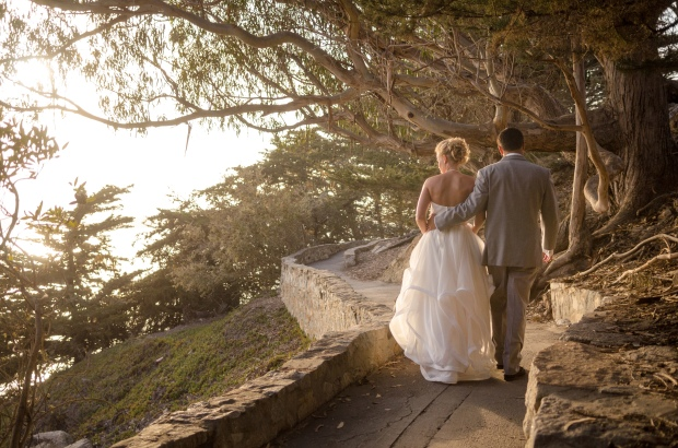 Lauren Elaine Bridal - Real Weddings and Real Brides