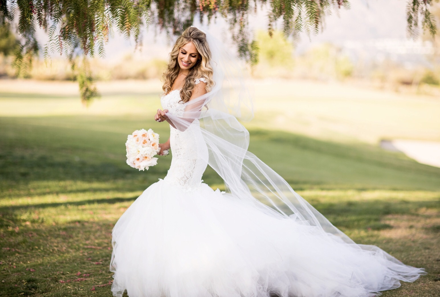 Wedding Boutiques in California