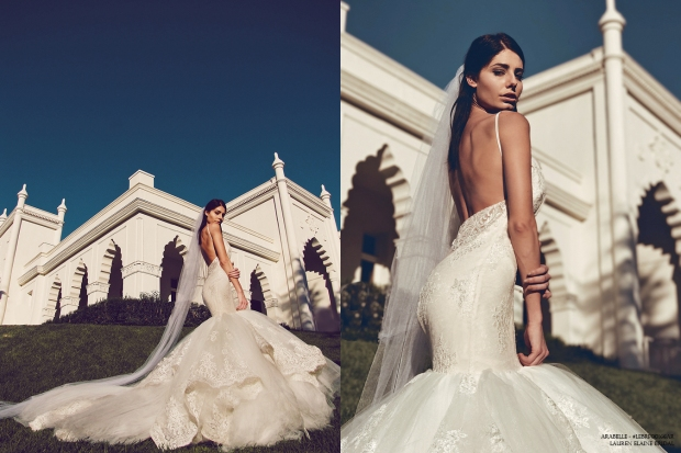 arabelle_by_lauren_elaine_bridal_lookbookpg2