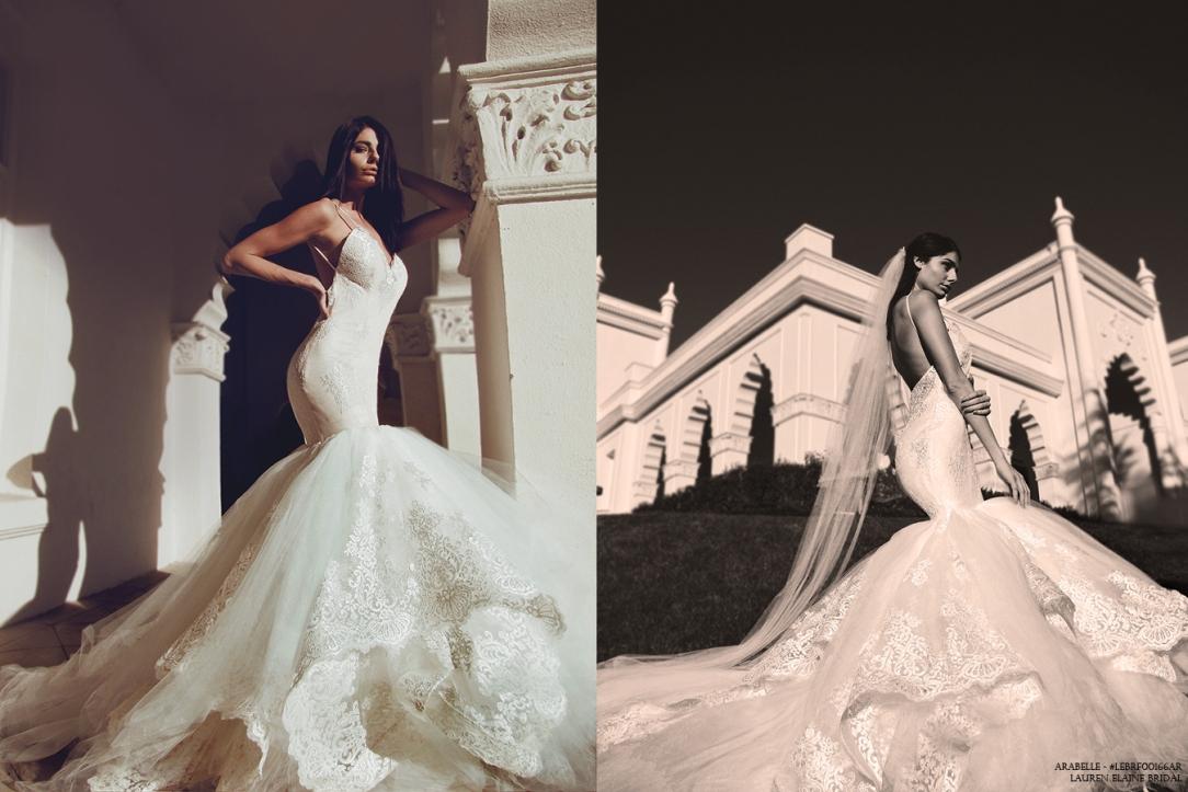 arabelle_by_lauren_elaine_bridal_lookbookpg4