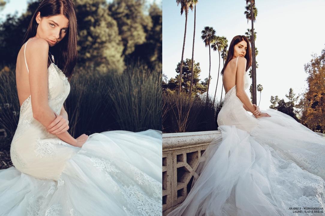 arabelle_by_lauren_elaine_bridal_lookbookpg5