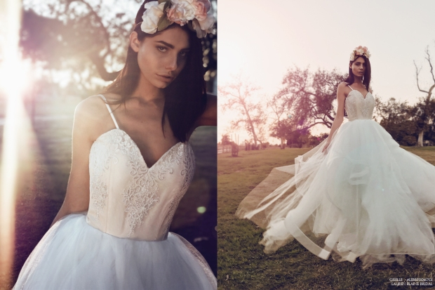 giselle_by_lauren_elaine_bridal_lookbookpg1
