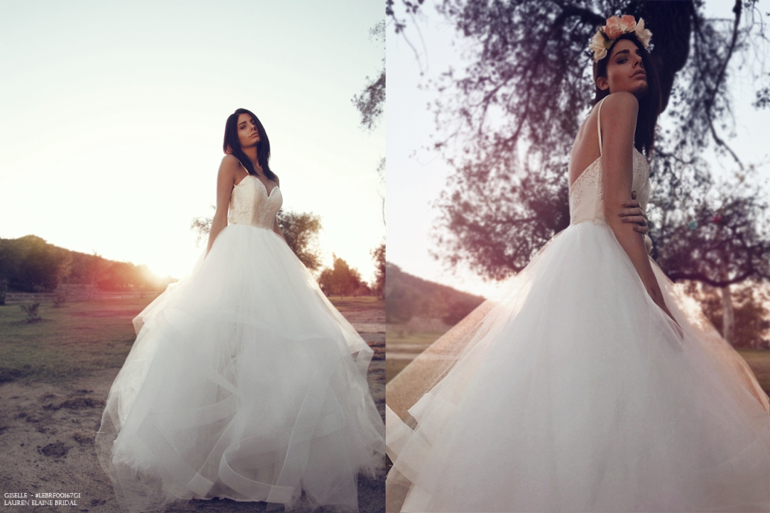 giselle_by_lauren_elaine_bridal_lookbookpg5
