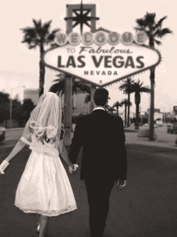 Lauren Elaine Bridal in Las Vegas
