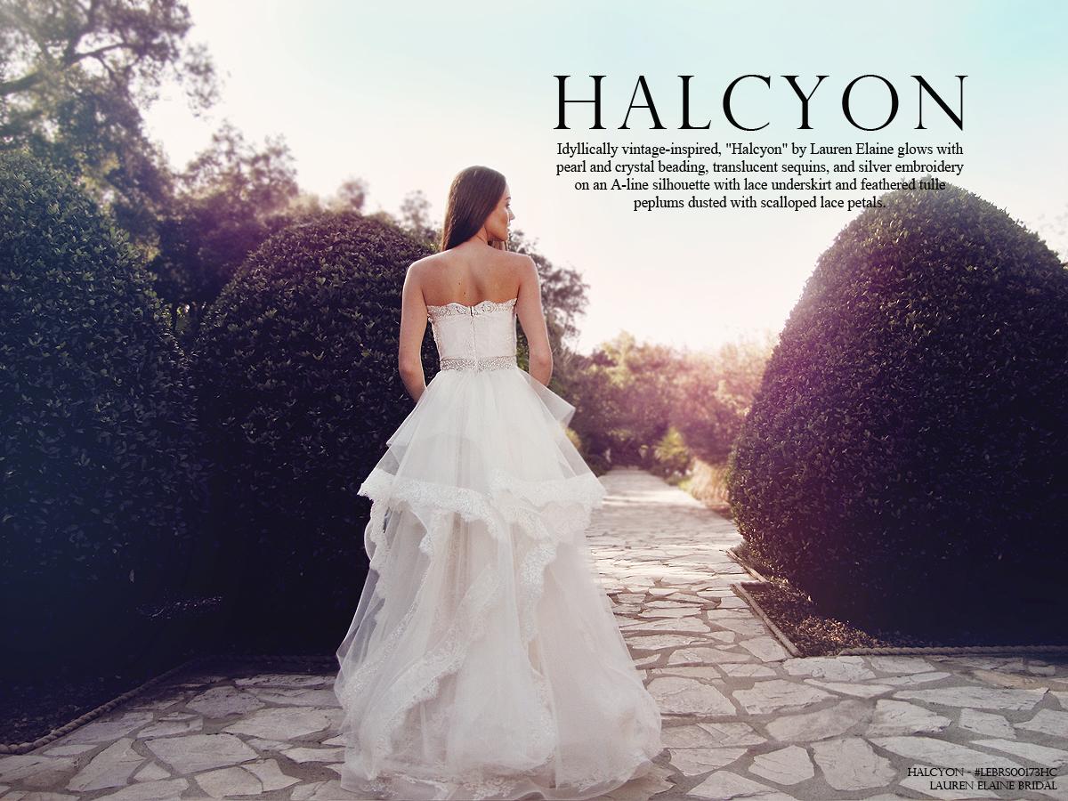 Halcyon Mini Lookbook Once Upon A Seam,Mermaid Sweetheart Lace Romantic Wedding Wedding Dresses