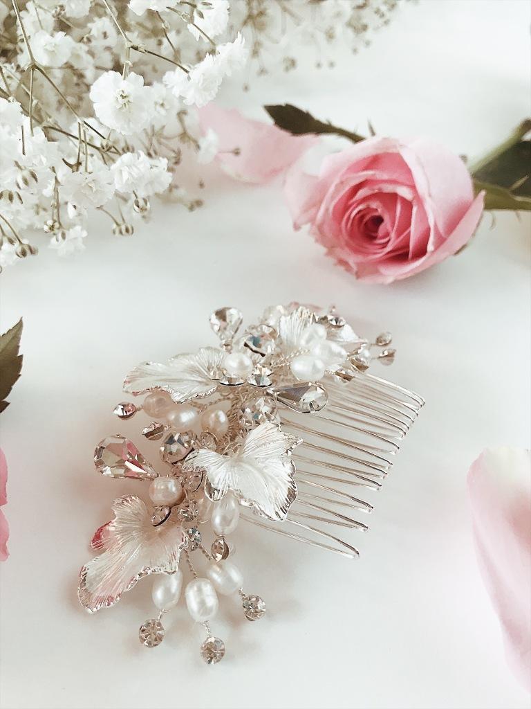 auren_elaine_bridal_accesories_dewdrop