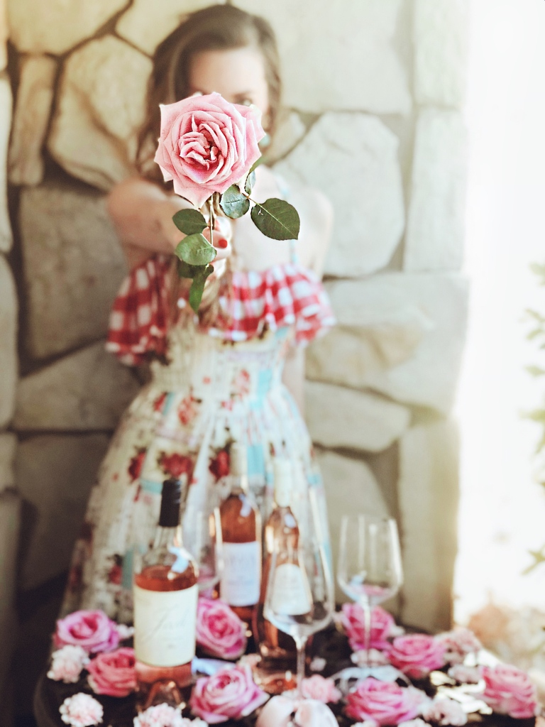 lauren_elaine_american_rose_dress