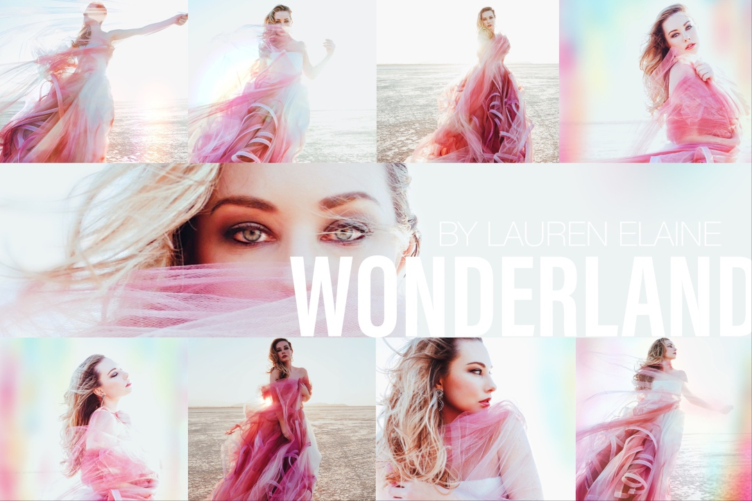 Wonderland_collection_by_lauren_elaine_bridal
